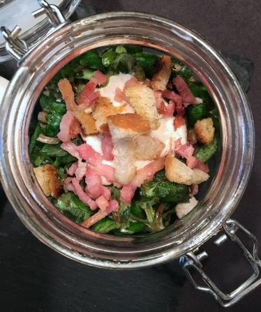 salat26.jpg