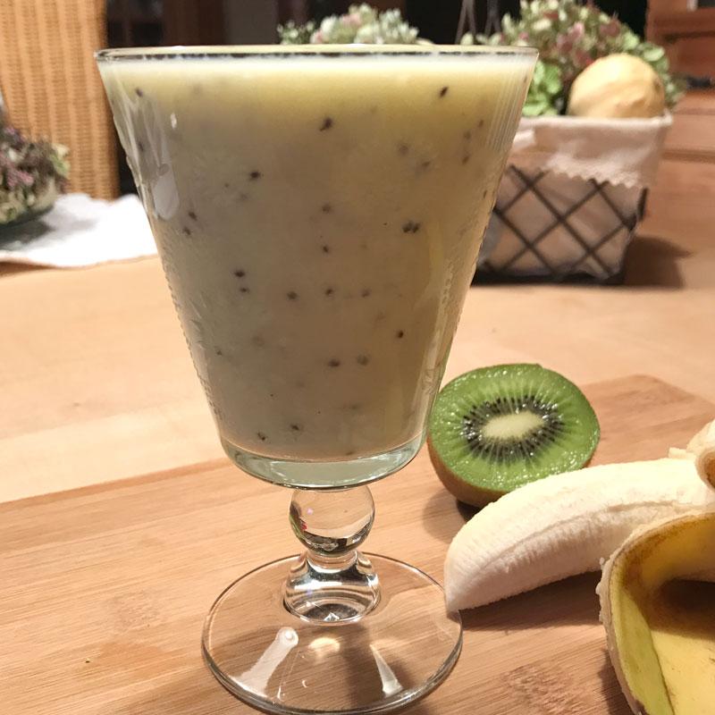 shake-kiwi10.jpg