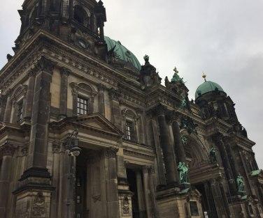 berlin1.jpg