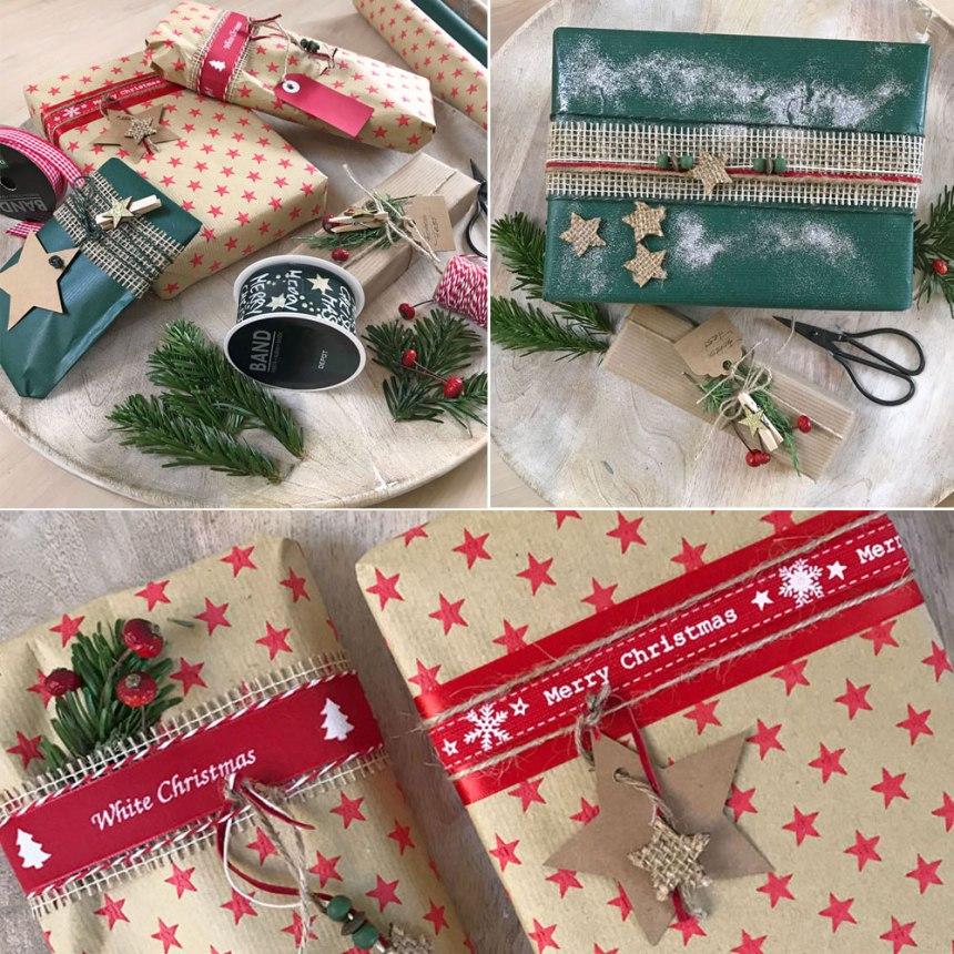 geschenk-coll.jpg