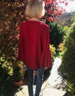 rot-bluse66.jpg