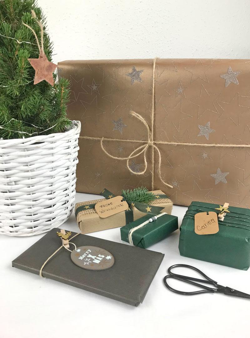 gift172.jpg