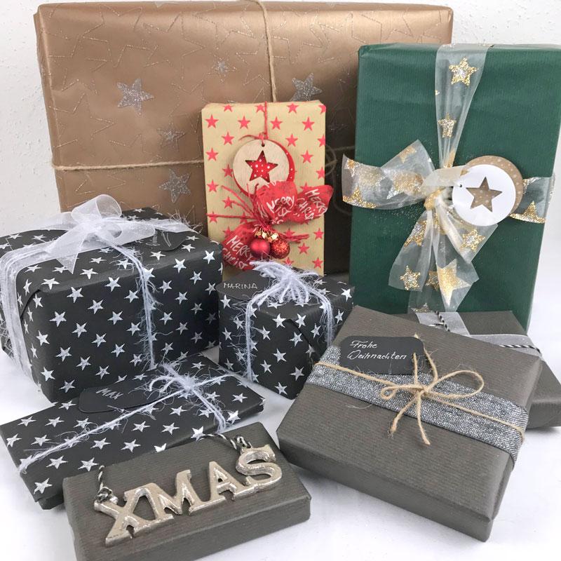 gift36.jpg