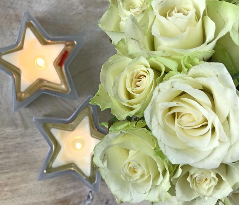 rosen-kerzen.jpg