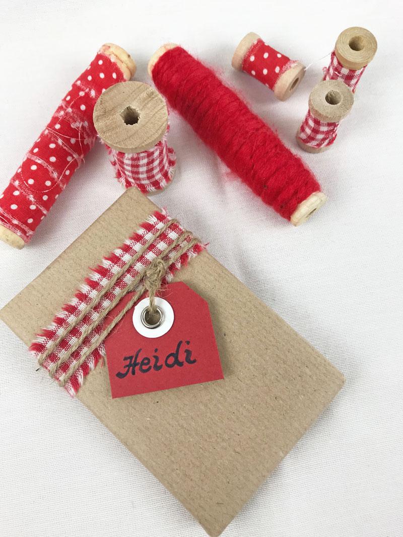 gift-heidi3.jpg