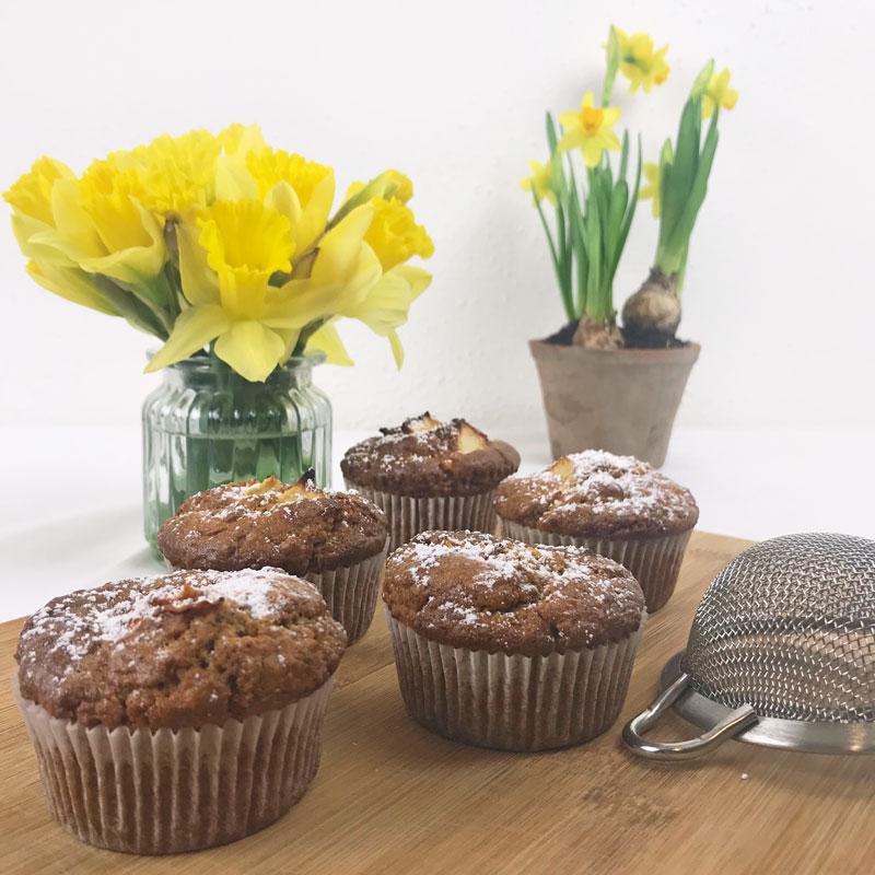 muffin13.jpg