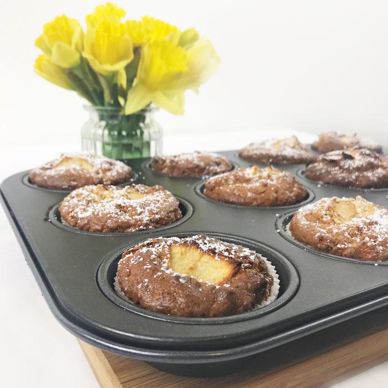 muffin6.jpg