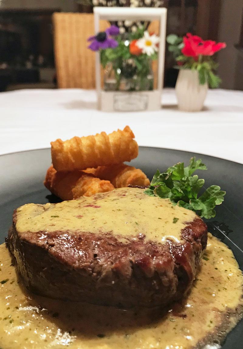 steak16.jpg