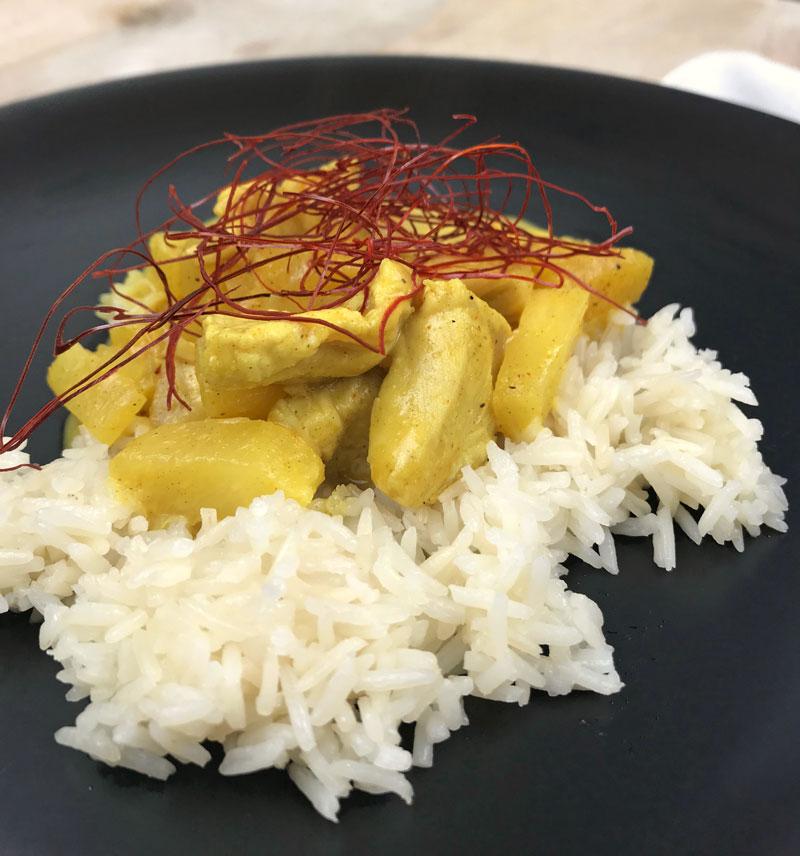 curry11.jpg