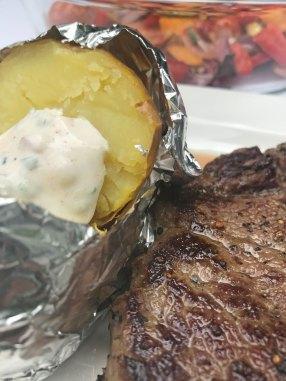 steak8.jpg