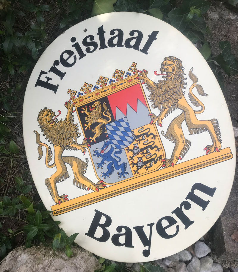 Was Ist Heute Los In Bayern