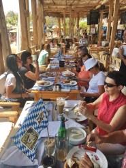 0 Hurghada 2017 5