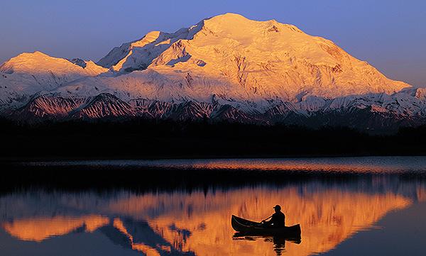 Kanada-Alaska-Thomas-Spambato