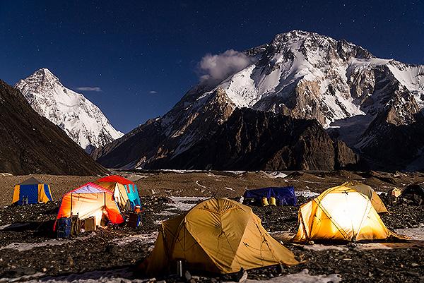 Himalaya Steffen Hoppe