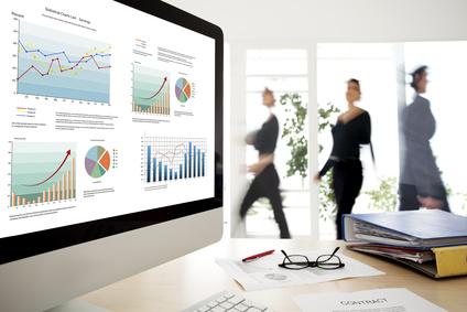 Weiterbildung zum/zur Büroassistenten/Büroassistentin – für Organisationstalente!