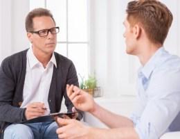 personenzentrierte gesprächsführung kurs