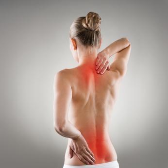 ausbildung schmerztherapie