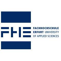 fhe_erfurt_logo