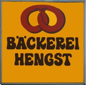 Logo Hengst