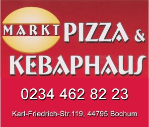 Logo Kebaphaus FINAL