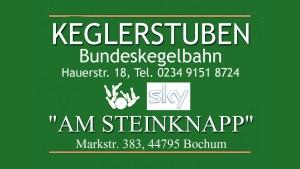 http://www.keglerstuben-bochum.de/