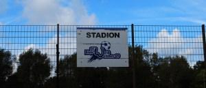 Stadion_Schild_1400