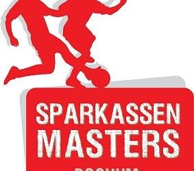 SparkassenMasters