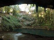 cenote_2