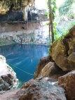 cenote_3
