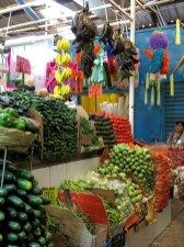 cholula_markt_7