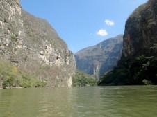 canyon_03