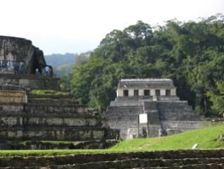 palenque_11