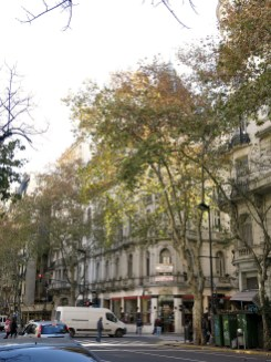 buenos_aires_06