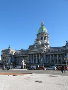 Der Kongresspalast