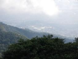 "Das WM-Stadion ""Maracana"""