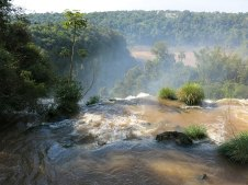 iguazu_argentinia_upper_trail_05