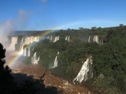iguazu_brasil_06