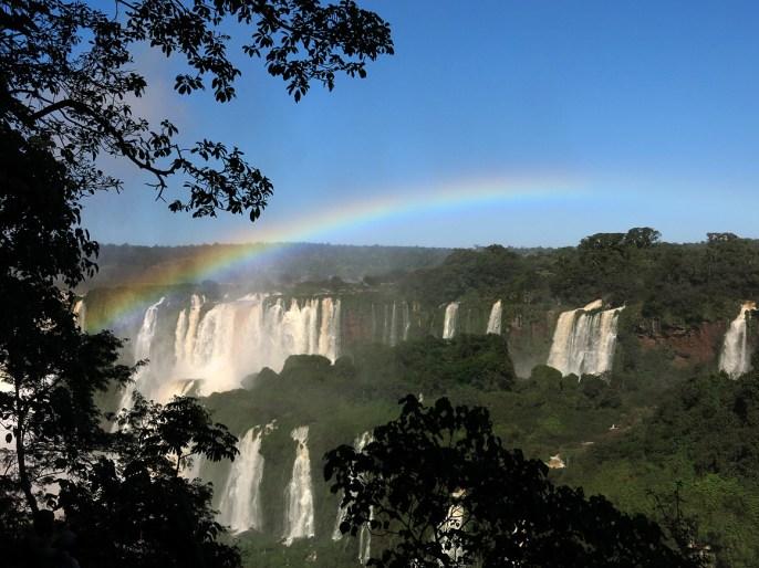iguazu_brasil_09