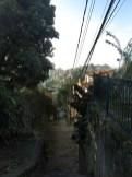 santateresa_05