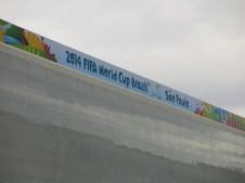 saopaulo_stadion_05