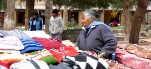purmamarca_markt_02