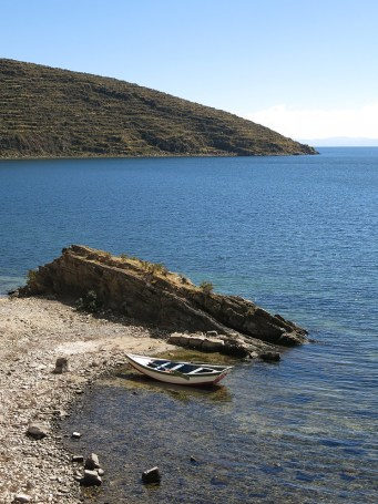 isla_del_sol_05