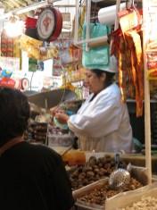 la_paz_market_05