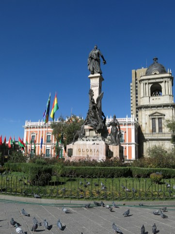 la_paz_plaza_murillo_06
