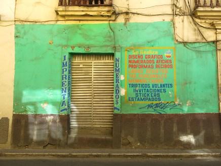 la_paz_plaza_murillo_14