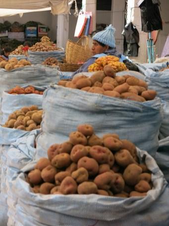 sucre_market_02
