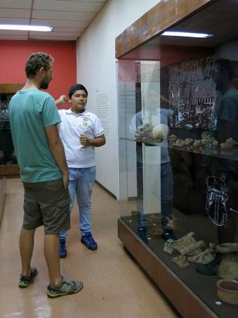popayan_museum_06