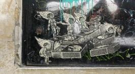 bogota_graffiti_03