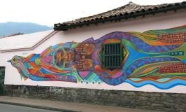 bogota_graffiti_04