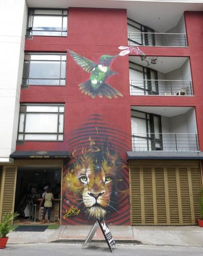 bogota_graffiti_10